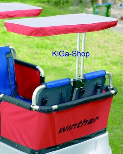 winther sonnenschutz f r 2 sitzpl tze f r turtle bus 8831324 v0. Black Bedroom Furniture Sets. Home Design Ideas