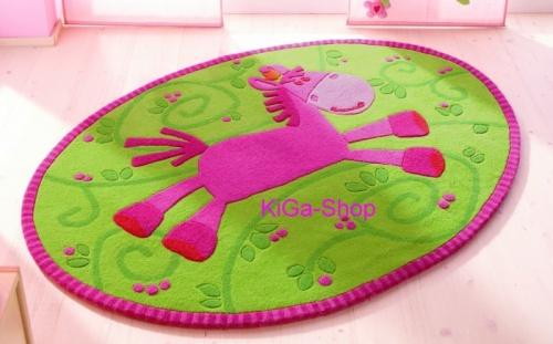 Haba teppich  HABA Teppich Pferdchen Kinderzimmer # 3074 FRACHTFREI | eBay