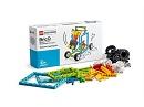 LEGO® Education BricQ Motion Prime-Schülerset