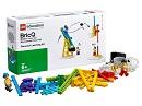 LEGO® Education BricQ Motion Essential-Schülerset