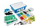 LEGO® Education BricQ Motion Essential-Set