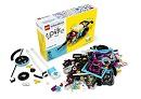 LEGO® Education SPIKE™ Prime Ergänzungs Set