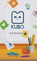 Kubo Coding +, Add-on coding set