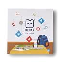 Kubo Coding Starter Set  Bildschirmloses Programmieren für die Kleinen